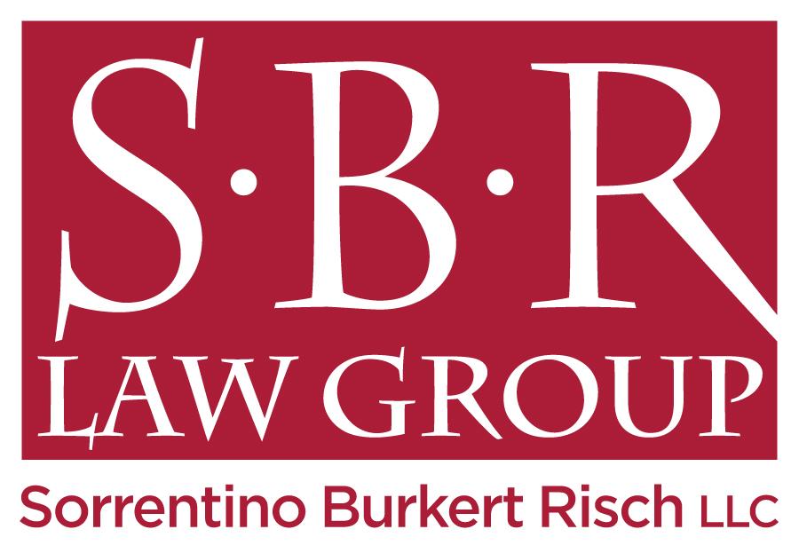 SBRK Law